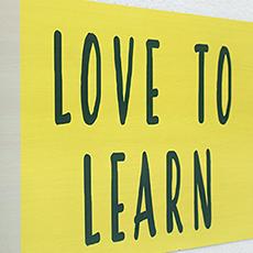 Coaching-Ausbildung | Fortbildung