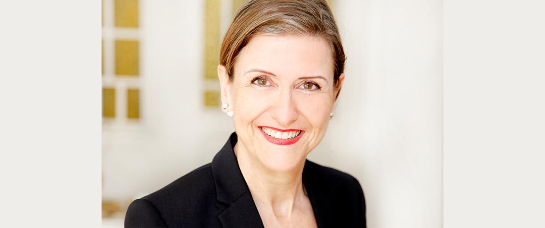 Ingrid Barouti